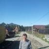 Иван, 49, г.Бийск