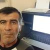 Магомед, 51, г.Махачкала