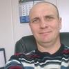 Дмитрий, 51, г.Губкинский (Тюменская обл.)