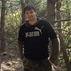 Георгий, 28, г.Алупка