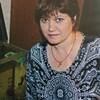 Наталия, 39, г.Москва