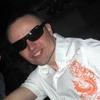 Андрей, 36, г.Уссурийск