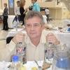Сергей, 57, г.Нижневартовск