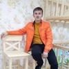 Дмитрий, 39, г.Вольск