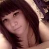 Олечка Бондарь, 21, г.Вязники