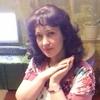 Валентина, 43, г.Гусиноозерск