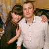 анатолий, 29, г.Барнаул