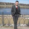 snrgir, 32, г.Тверь