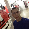Георгий, 32, г.Хоста