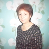раиса, 52, г.Заинск