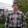 роман, 39, г.Новоалександровск