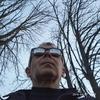 Андрей, 47, г.Каневская