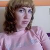 Анна, 32, г.Тайга