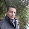 Матвей, 18, г.Екатеринбург