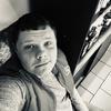 Sergei, 30, г.Анапа