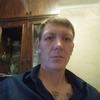 Александр Фильченков, 30, г.Ярославль