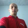 Сергей, 30, г.Большое Село