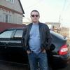 дмитрий, 41, г.Воронеж