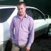 Вадим, 27, г.Чита