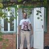 Серёжа, 33, г.Светлоград