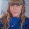 Olga, 27, г.Омск