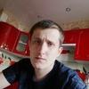Динар, 25, г.Ульяновск