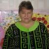 лариса, 42, г.Абдулино