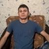 Никита, 19, г.Изобильный