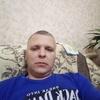 Олег, 30, г.Вятские Поляны (Кировская обл.)