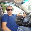 Борис, 39, г.Курск