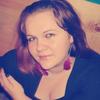 Маринка, 23, г.Спас-Деменск