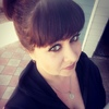 Юлия, 33, г.Валуйки