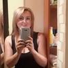 Инесса, 30, г.Коряжма