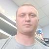 иван, 33, г.Ижевск