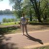Павел, 37, г.Раменское