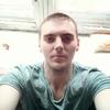 артур, 28, г.Углич