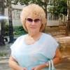Любовь, 66, г.Серпухов