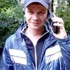 Евгений, 30, г.Санкт-Петербург