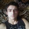 Kurt, 18, г.Рязань