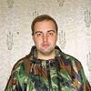Сергей, 39, г.Ордынское