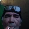 руслан, 58, г.Набережные Челны
