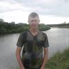 Aleksandr, 28, г.Киров (Кировская обл.)