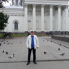 АЛЕКСЕЙ, 41, г.Парголово