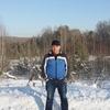 Petr, 33, г.Новосибирск