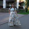 Лизавета, 21, г.Серпухов