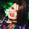 Анжела, 26, г.Королев