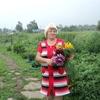 татьяна, 51, г.Зея