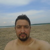 Марат, 32, г.Джубга