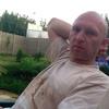 Руслан, 44, г.Орел