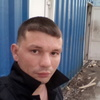 Alan332, 32, г.Гремячинск